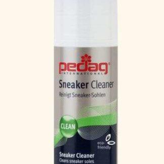 Sneaker Cleaner Gummisohlen-Reiniger 75 ml
